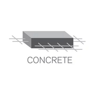 Concrete Services Creates the Perfect Outdoor Space